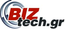 BiztechGR_Logo.jpg