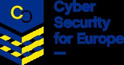 CSfE_Logo_rs