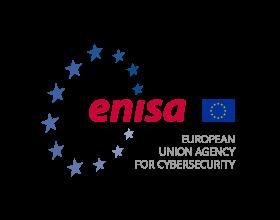 ENISA_logo_with_claim_RGB