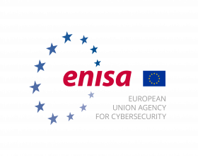 ENISA_logo_with_claim_RGB.png