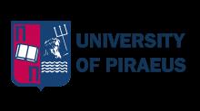 Unipi_Logo_EN_1