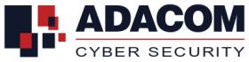 adacom_logo