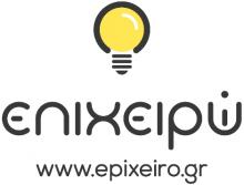 epixeiro_logo
