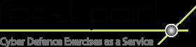 logo_focalpoint