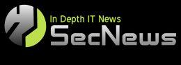 secnews-logo