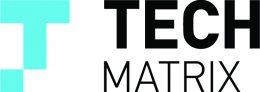 tech-matrix.jpg