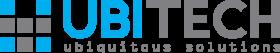 ubitech_logo