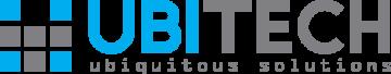 ubitech_logo.png